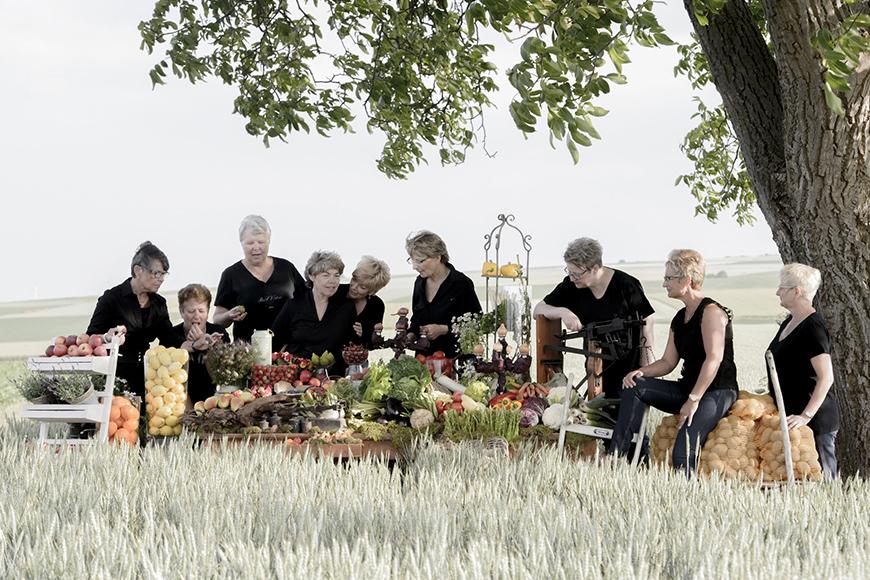 Teamfotos-Pankratiushof