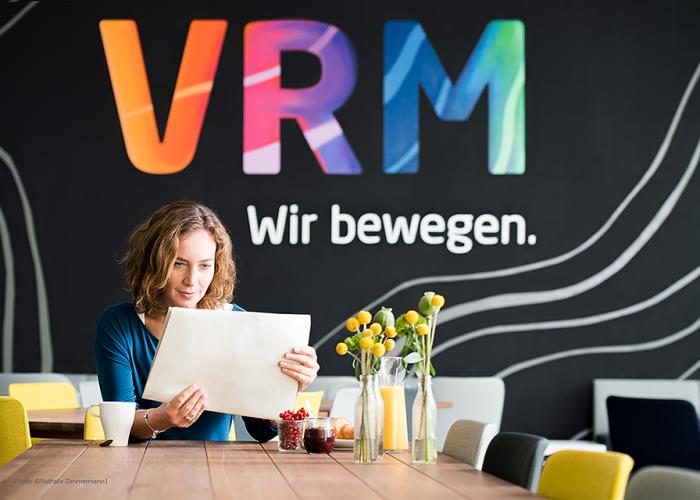 VRM-Medienunternehmen