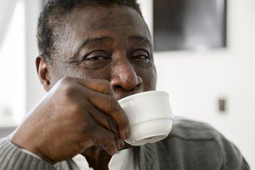 Dr. Kwesi dei Anang
